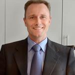 Büroleiter des Notariates Stephan Römer in Troisdorf: Markus Wielpütz-Dziuk