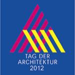 Tag der Architektur 2012: Das Bürogebäude des Troisdorfer Notars Stephan Römer ist unter den Besichtigungsobjekten