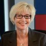 Susanne Ley, Ansprechpartnerin beim Troisdorfer Notar Stephan Römer